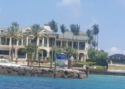 Nassau  Gallery