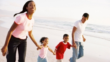 Planning Your Caribbean Family Vacation