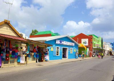 Barbados Gallery