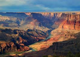 Grand Canyon Gallery